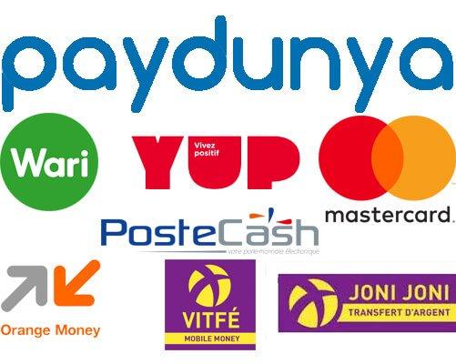moyen-paiement-paydunya (1)